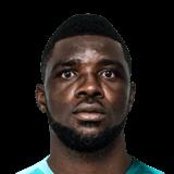 Daniel Akpeyi FIFA 22