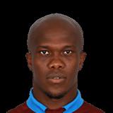 Anthony Nwakaeme FIFA 22