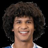 Eduard Bello FIFA 22
