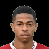 Elijah Dixon-Bonner FIFA 22