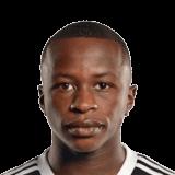 Siphesihle Ndlovu FIFA 22