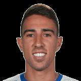 Diego Valencia FIFA 22