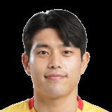 Doo Hyun Seok FIFA 22