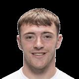 Ryan Edmondson FIFA 22