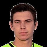 Adrian Šemper FIFA 22