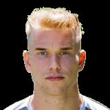 Lennart Czyborra FIFA 22