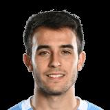 Eric García FIFA 22