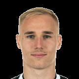 Florian Krüger FIFA 22