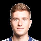 Toma Bašić FIFA 22