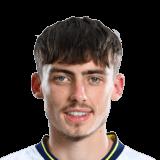 Jamie Bowden FIFA 22