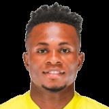 Samuel Chukwueze FIFA 22