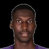 Kalidou Sidibé FIFA 22