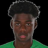 Arthur Okonkwo FIFA 22
