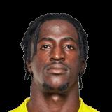 Abdoul Kader Bamba FIFA 22