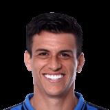 Ibañez FIFA 22