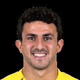Mateu Morey FIFA 22