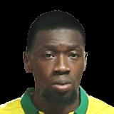 Mohamed Diaby FIFA 22