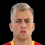 Mattia Felici FIFA 22