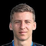 Ignace Van der Brempt FIFA 22
