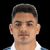 Gabriel Fernández FIFA 22