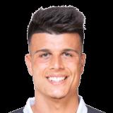 Flavius Daniliuc FIFA 22