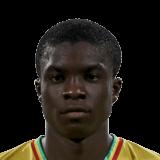 Fodé Konaté FIFA 22