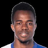 Ibrahima Ndiaye FIFA 22