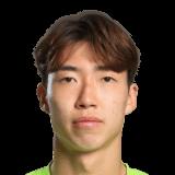 Lee Sung Yoon FIFA 22