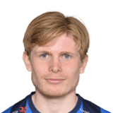 Oliver Valaker Edvardsen FIFA 22