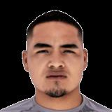 Moisés Velásquez FIFA 22
