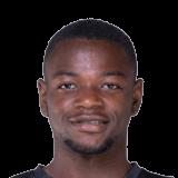 Simon Ngapandouetnbu FIFA 22