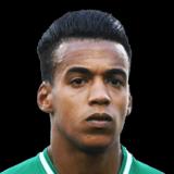 Sofiane Bendebka FIFA 22