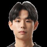 Kwon Seong Yoon FIFA 22