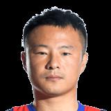 Gao Xiang FIFA 22