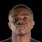 Pierre Kalulu FIFA 22