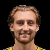 Victor Lobry FIFA 22