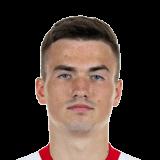 Dennis Borkowski FIFA 22