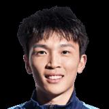 Wang Zhen'ao FIFA 22