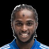 Sekou Sidibe FIFA 22