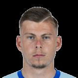 Luca Philipp FIFA 22