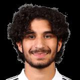 Joshua Varga FIFA 22