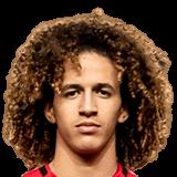Hannibal Mejbri FIFA 22