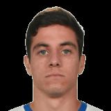 Clemente Montes FIFA 22