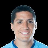 Nicolás Eduardo Castro FIFA 22