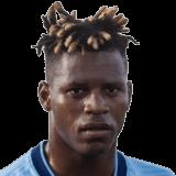 Cedric Teguía FIFA 22