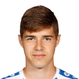 Stanislav Shopov FIFA 22