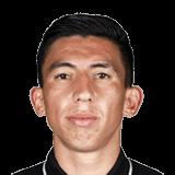Daniel Amador FIFA 22