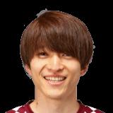 Shion Inoue FIFA 22