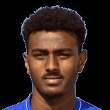 Sanoh Malede FIFA 22