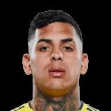 Rodrigo Piñeiro FIFA 22